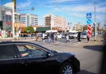 Какие дороги отремонтируют в Астрахани в этом году