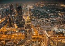 Бизнесмен из России погиб в Дубае при странных обстоятельствах