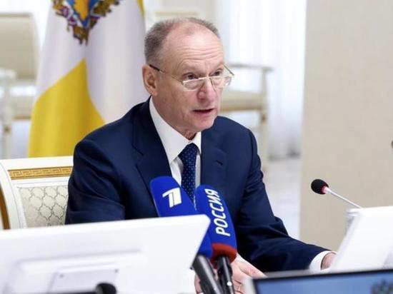 Чайка и Патрушев рассказали о масштабах коррупции в СКФО