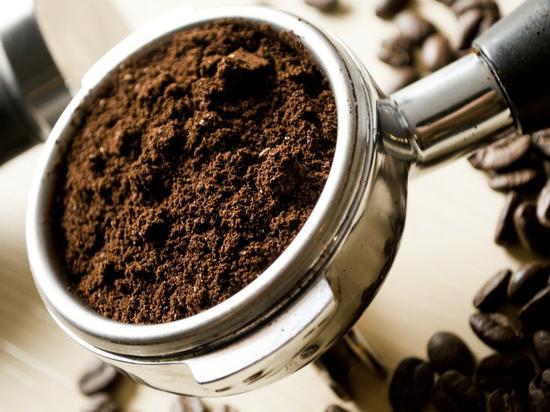 Где в Пскове варят вкусный кофе, рассказали горожане
