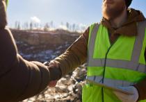 Право досрочно выходить на пенсию могут получить работники горнопромышленных предприятий по добыче руды