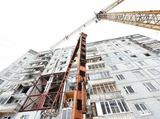 Для жителей дома на Батова в Ярославле настал «час икс»