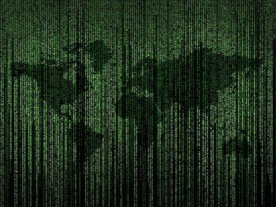 В ближайшем будущем на Земле может наступить цифровой апокалипсис