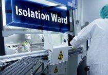 Коэффициент заболеваемости в Германии снова растёт: врачи против ослабления ограничений
