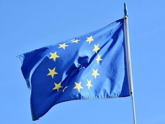 Европейские дипломаты хотят подстраховаться от судебных споров
