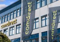 Бесплатный банковский счет в Германии: как избежать оплаты комиссии