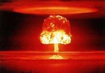 Военные США рассекретили очередную партию документов о событиях осени 1983 года, когда в Европе чуть было не дошло дело до обмена ядерными ударами СССР и НАТО
