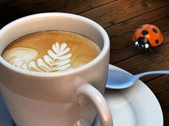 Доктор Мясников назвал болезни, от которых помогает кофе