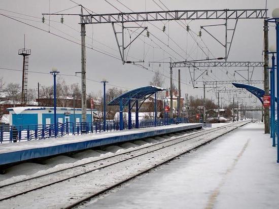 Владимирская транспортная прокуратура проводит проверку связанную с закрытием вокзала во Владимирской области