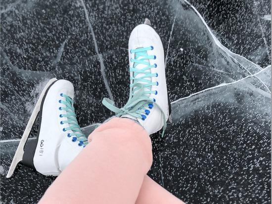 Куда поехать на Сахалине зимой? Три простых маршрута