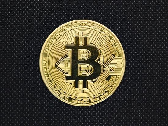 Стоимость Bitcoin достигла $ 58 тыс