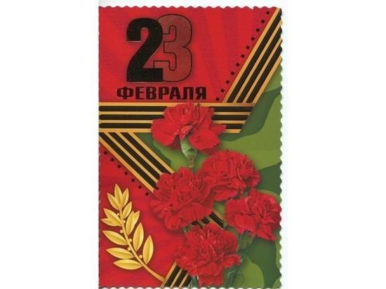 Праздничные мероприятия к 23 февраля пройдут не только в Смоленске