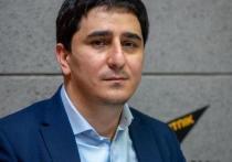Представитель Армении в ЕСПЧ: Баку игнорирует решение Евросуда
