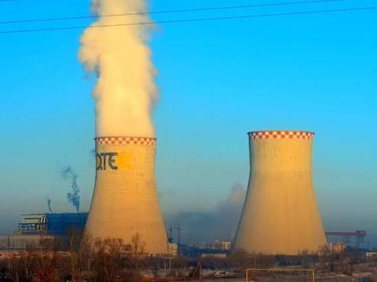 Украинский министр пояснил, как предотвратить импорт электроэнергии из РФ