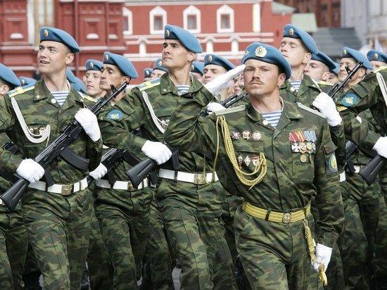 Программа празднования Дня защитника Отечества в Новосибирске: 23 февраля