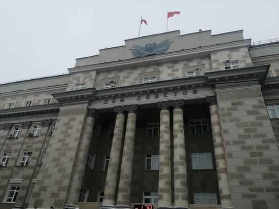 Пожилые граждане Оренбургской области остаются на самоизоляции до 8 марта
