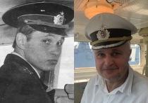 Сергей Цивилев поздравил кузбассовцев с Днем защитника Отечества