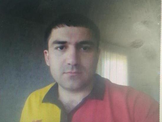 В Ростовской области разыскивают пропавшего 31-летнего мужчину
