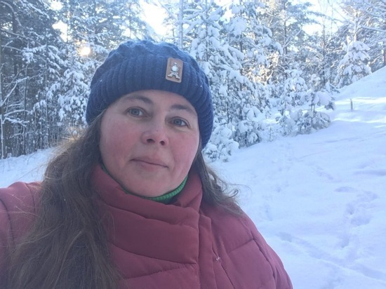 В Петербурге прекратили первое дело о фейке про коронавирус