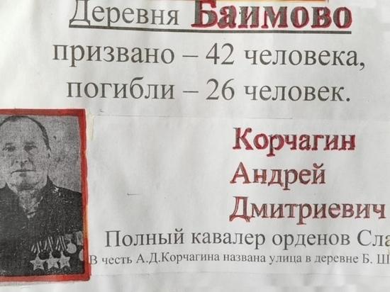 В Санчурске стартовала программа «Семена Союза садоводов России»