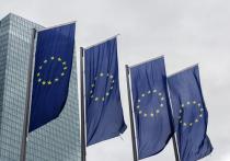 Санкции ЕС в отношении России оказались «минималистскими»: кто пострадает