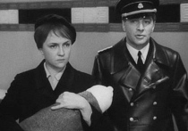Скоро исполнится полвека с начала съемок популярнейшего советского сериала «Семнадцать мгновений весны»