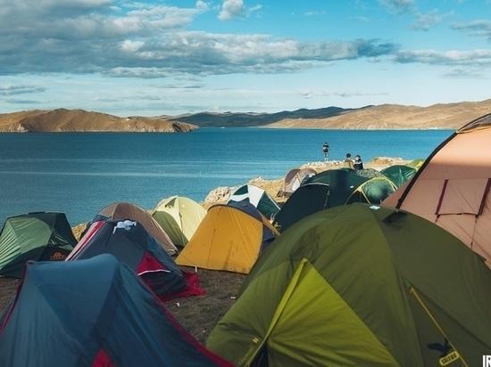 Ребятишки Приангарья смогут поехать в лагеря летом 2021 года