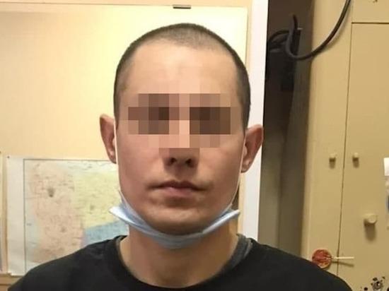 Врачи разрешили арестовать напавшего на охранника консульства Украины петербуржца