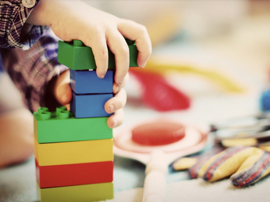 Информацию о реорганизации детского сада опроверг чиновник
