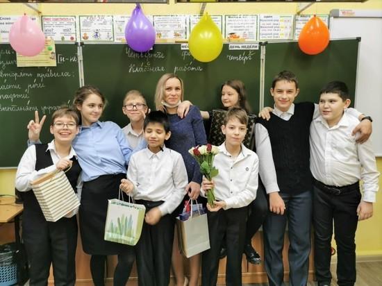 Хабаровский преподаватель рассказала о работе с глухими и слабослышащими детьми