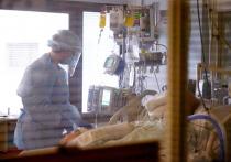 Хуже мировой войны: в США ужаснулись числу смертей от коронавируса