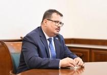 ПСРМ ответила на скандальные заявления Петера Михалко
