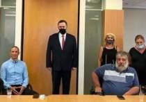 Исраэль Кац: Бени Ганц сорвал закон о дотациях инвалидам