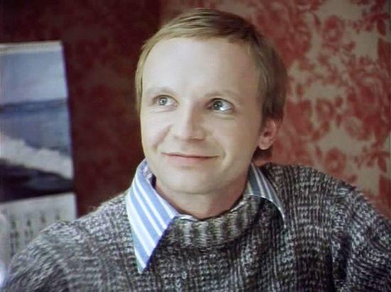 Садальский рассказал о малоизвестном увлечении Андрея Мягкова