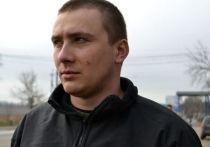 Похитителя и рэкетира приговорили к семи годам спустя почти шести лет после содеянного