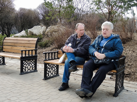 Минтруд предложил поменять правила досрочного выхода на пенсию: кому заплатят