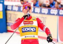 В среду 24 февраля в Оберстдорфе (Германия) стартует чемпионат мира по лыжным видам спорта. «МК-Спорт» рассказывает, кто из сборной России выступит на чемпионате, а также представляет расписание гонок.