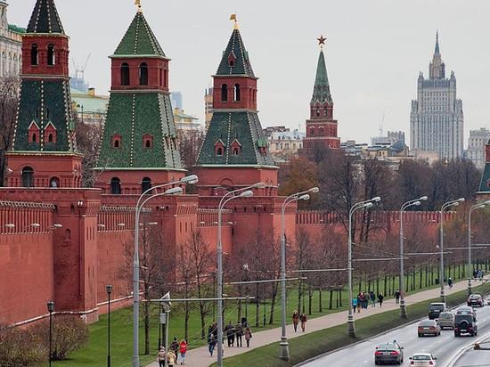 Кремль объяснил, почему Путин созвонился с Лукашенко после длительных переговоров
