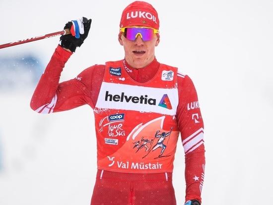 В Оберстдорфе стартует чемпионат мира по лыжным видам спорта