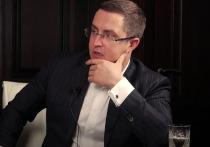 Известный адвокат, националист Иван Миронов рассказал в интервью URA