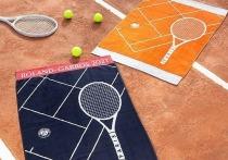 В Мельбурне завершился Australian Open, первый турнир Большого шлема в сезоне, и теперь у теннисистов есть почти три месяца, чтобы в хорошей форме подойти к следующим. В прошлом сезоне «Ролан Гаррос» перенесли на осень, а Уимблдон и вовсе отменили. «МК-Спорт» расскажет, какие у организаторов планы на этот раз.