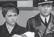 Екатерина Градова давно оставила актерскую профессию