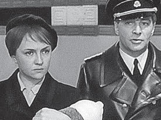 17 мгновений Екатерины Градовой:  последним стала смерть