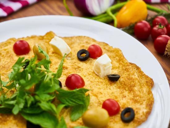 Где позавтракать в Южно-Сахалинске? Выбор редакции