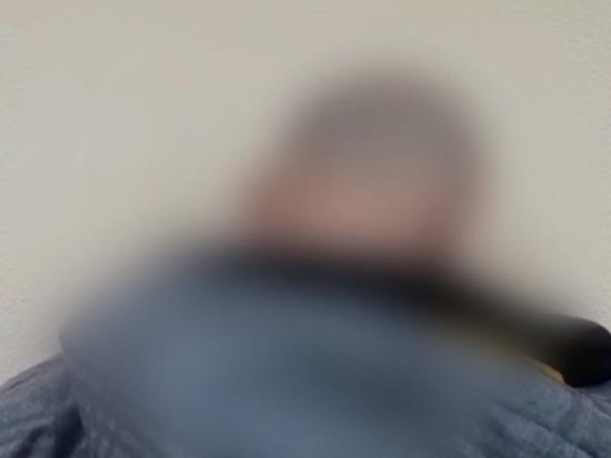 «Да, я сшибал кого-то»: подозреваемый в смертельном ДТП в Улан-Удэ дал показания (ВИДЕО)