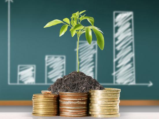 В Минплане заявили об историческом рекорде годовых инвестиций в Забайкалье