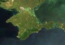 Первый зампостпреда России при ООН Дмитрий Полянский обратился к немецкому коллеге Кристофу Хойсгену, пожаловавшему на отсутствие доступа в Крым для независимых наблюдателей, с призывом «не темнить»