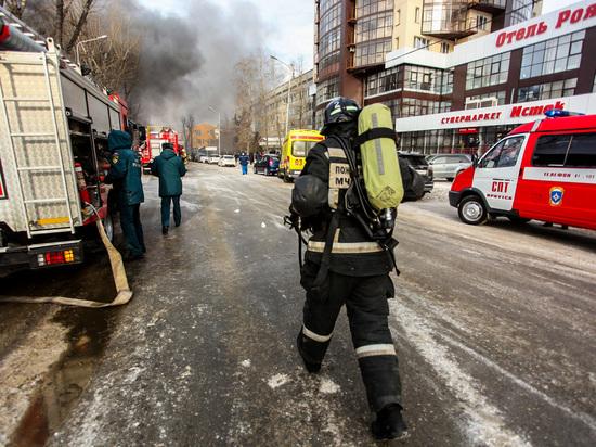 Минус два: Иркутск продолжает терять деревянные памятники