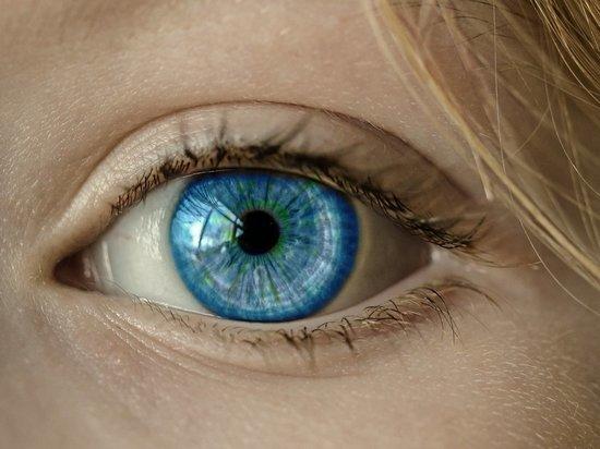 Улучшить зрение без операций поможет специальная гимнастика