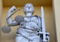 В Томской области должница по алиментам пряталась от судебных приставов в подполе дома
